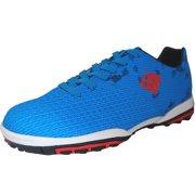 1ac54623b AMERICAN SHOE FACTORY Pro-Light Turf Soccer Rubber Sole Shoes