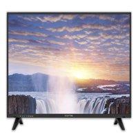 "Sceptre 32"" Class HD (720P) LED TV (X322BV-SRR)"