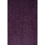 Purple Area Rugs