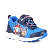 b348e7703cc17 Nickelodeon Paw Patrol Toddler Boys Light Up Athletic Shoes