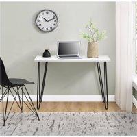 Altra Retro Desk, Multiple Colors