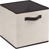 Simplify Storage Box, Cube