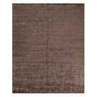 Jaipur Rugs Yasmin Solid Indoor Area Rug