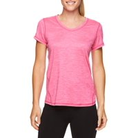 Deals on Womens Apparel On Sale from $3.75