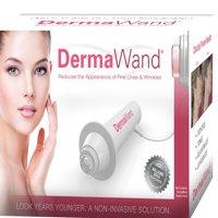 DermaWand Anti-Aging Skin Care System