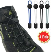 4b453a93f1f848 Tieless ShoeLaces