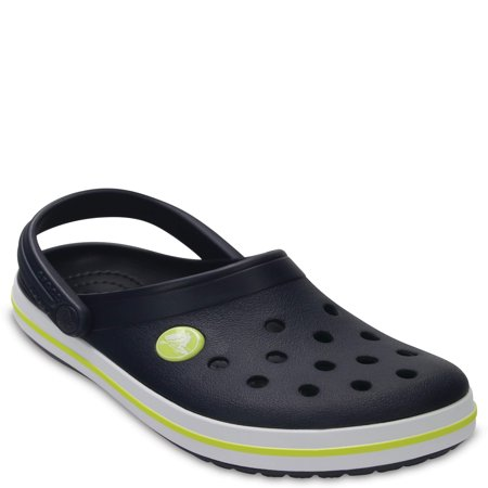 Crocs Kids Unisex Child Crocband Clogs (Ages 1-6)