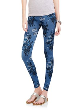 3b992c653df Free shipping. Product Image Women s Floral Twill Legging Denim