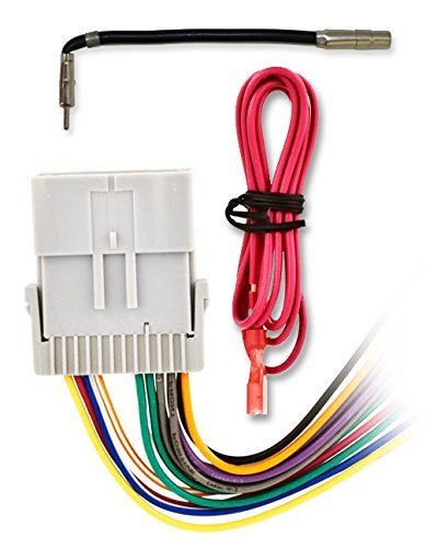 f8857483 c25f 4009 b33b e1e87776988d_1.371b9f6b8d38b872df163b9893958eec?odnWidth=180&odnHeight=180&odnBg=ffffff wiring harness