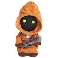"Star Wars 9"" Talking Plush Toy, Jawa"
