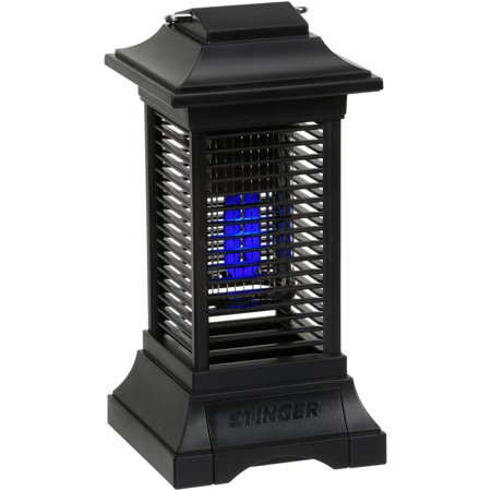Stinger Cordless Insect Zapper