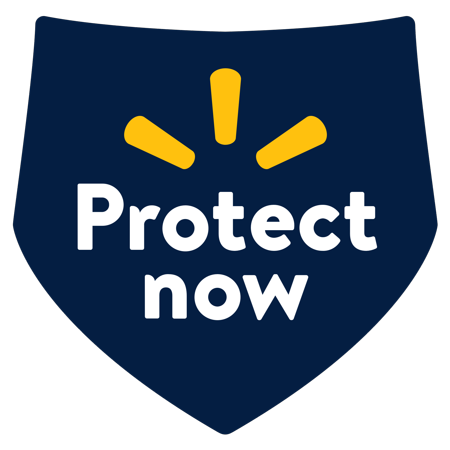 2-Year Protection Plan for Furniture $30-39.99 - Fabric Furniture Premium Protection Plan