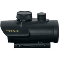 BSA 30mm 5-MOA Red Dot Sight