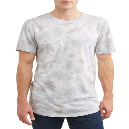 George Elongated Tee (George Foreman T-shirt)