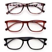 c5efd2b28a1 Equate Keystone Reading Glasses