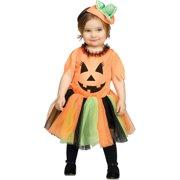 afd0f8b59be Pumpkin Costumes