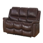 Sectional Sofas Couches Walmart Com