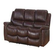 Leather Sectional Sofas Walmart Com
