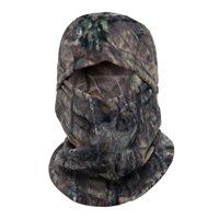 Mossy Oak Breakup Country Fleece Face Mask