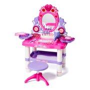 0e4b1aa39a9b Little Girls' Play Makeup