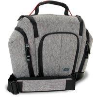 USA Gear UTX DSLR Camera Case