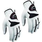 Callaway XXT Xtreme Golf Glove