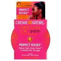 Crème of Nature Argan Oil Perfect Edges, 2.25 oz.