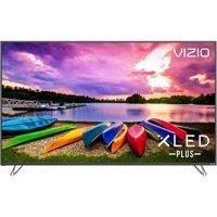 "Refurbished M series Vizio 55"" 4K Smart HDR LED TV, M55-F0"
