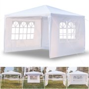 Outdoor UV Resistant Canopy
