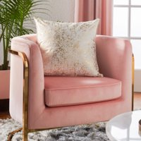 New MoDRN Glam Throw Pillow Styles