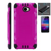 Huawei Cell Phone Cases