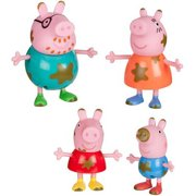 9e5958dd2abc55 Peppa Pig Collection
