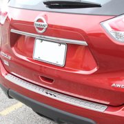 Nissan Rogue Accessories