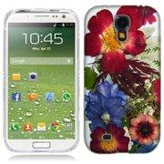 official photos 4d5e6 ad6bf Galaxy S4 Cover