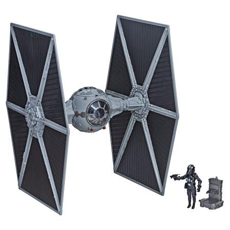 Strange Object Landed In Utah! A Star Wars Tie Fighter?!  F9cb1589-a183-43ed-b565-678e3f5af1d0_1.2f5f7a4d947dc2b72107212c7f2c5364.jpeg-1c54d2c2489c5012572d6bff03a793810426886a-optim-450x450