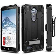 new style 28472 087df ZTE Max Cases