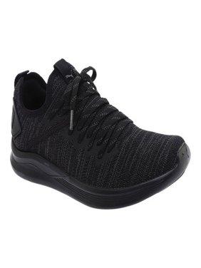 Men's PUMA IGNITE Flash evoKNIT Sneaker