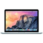 "Refurbished Apple MacBook Pro 13.3"" LED Intel i5-3210M Core 2.5GHz 4GB 500GB Laptop MD101LLA"