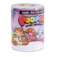Poopsie Slime Surprise Pack Series 1-2