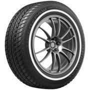 Uniroyal Tiger Paw AWP II All-Season Tire P205/75R15 97S