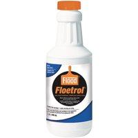 Flood Floetrol Latex Paint Conditioner