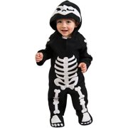 Halloween Costume 6 9 Months Uk.Infant Halloween Costumes 3 6 Months