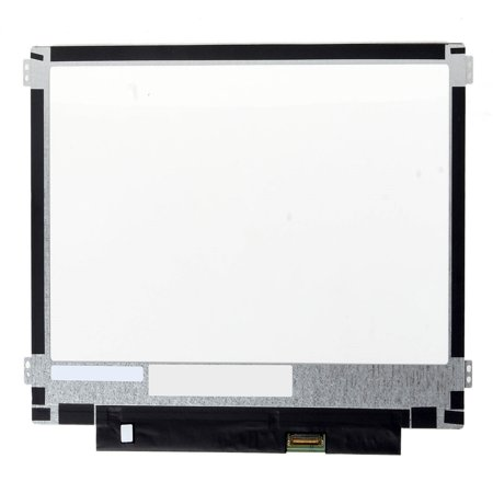 Acer CHROMEBOOK 11 CB3-111 SERIES LCD LED 11.6