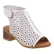 08aea858303 Girls' High Heels