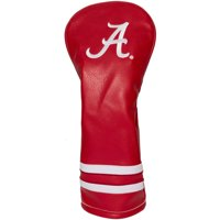 Team Golf NCAA Vintage Fairway Head Cover