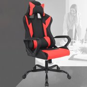 Heavy Duty Computer Chairs