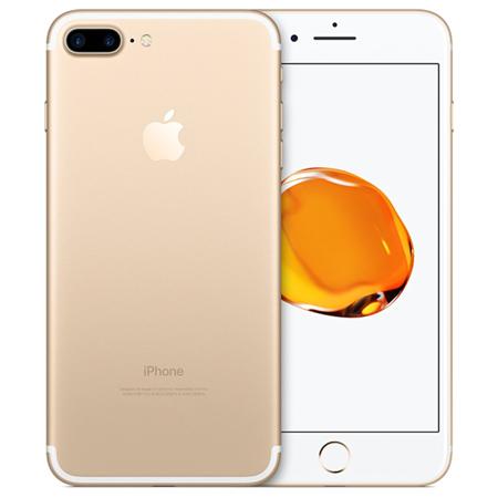 Like New  Apple iPhone 7 Plus 128GB GSM Unlocked Smartphone
