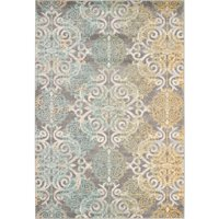 Safavieh Evoke Keith Damask Area Rug