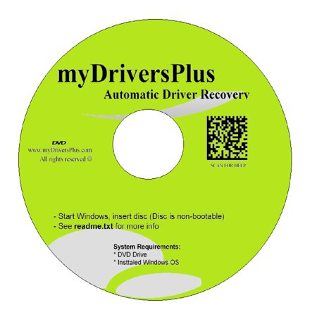 Windows 8.1 Universal Drivers Recovery Restore Resource Utilities Software with Automatic One-Click Installer Unattended for Internet, Wi-Fi, Ethernet, Video, Sound, Audio, USB, Devices, Chipset