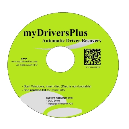 Windows 8.1 Universal Drivers Recovery Restore Resource Utilities Software with Automatic One-Click Installer Unattended for Internet, Wi-Fi, Ethernet, Video, Sound, Audio, USB, Devices, Chipset ...( ()